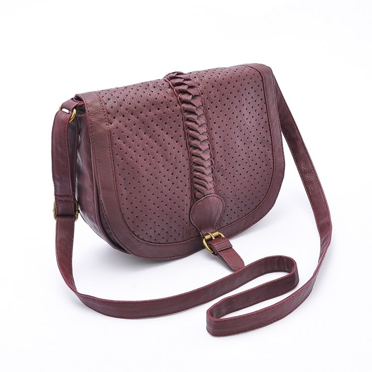 36 Best Images About Handbags Amp Purses On Ioffer On Pinterest