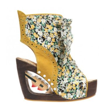 Irregular Choice Shoe Sale. Heels, flats, wedges, sandals, boots & more. Shop a wide selection of styles and brands at Primrose Market. Free domestic shipping.