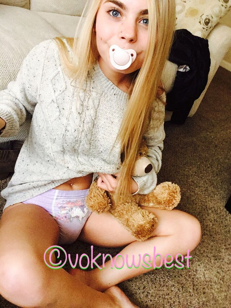 128 Best Images About Diapergirl On Pinterest  Diaper -3092