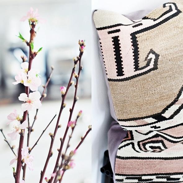 94 beste afbeeldingen over kelims op pinterest. Black Bedroom Furniture Sets. Home Design Ideas