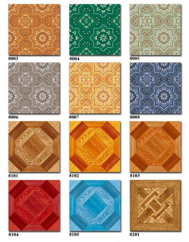 1000 Images About Linoleum On Pinterest Vinyls Kitchen