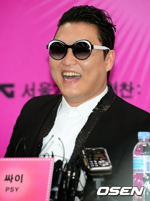 PSY prepares for MV shooting prior to his comeback in February  #psy #gentleman #psynewalbum #kpopnews #kpopmap