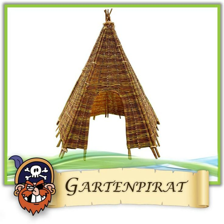 Kinderspielhaus Holz Greenseason ~ 1000+ images about tree house on Pinterest  The swing, Shops and