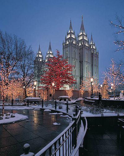 623 Best Images About LDS Temples On Pinterest