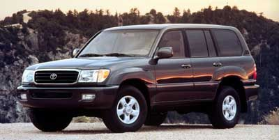 CLICK ON IMAGE TO DOWNLOAD 1999 TOYOTA LAND CRUISER ELECTRICAL WIRING DIAGRAM MANUAL DOWNLOAD