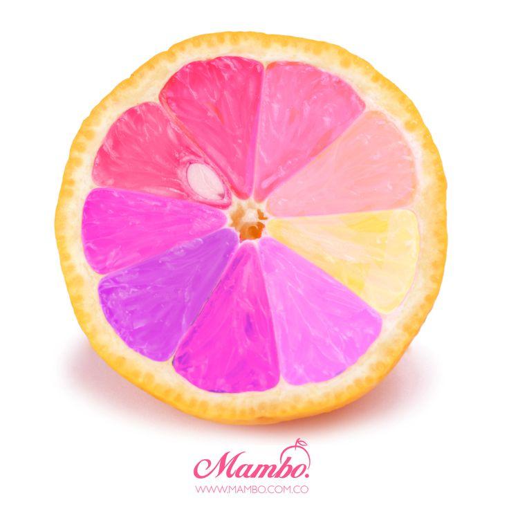 Nos teñimos de rosa como muestra de apoyo y solidaridad por el Día Mundial Contra el Cáncer de Mama.