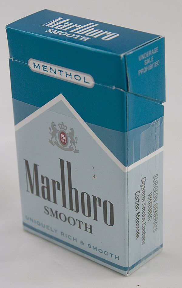 Pin Su Marlboro Cigarettes Online