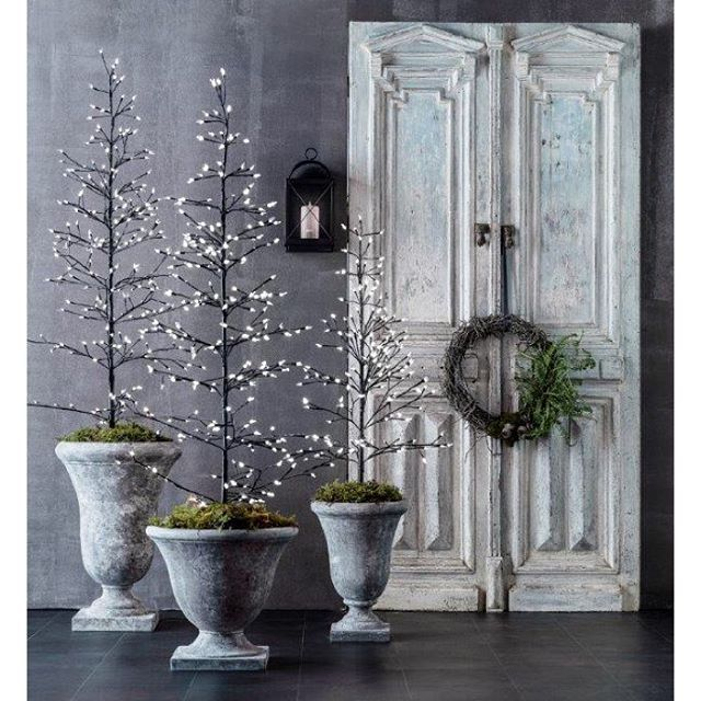 Make an entrance with these doors... #antique #doors #elementsilove