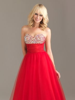 hot red: Cheap Prom Dresses, Homecoming Dresses, Cocktails Dresses, Ball Gowns, Sleeveless Dresses, Celebrity Dresses, Red Prom Dresses, Dark Red, Ball Dresses