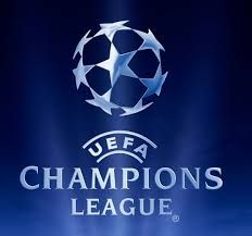 Watch UEFA Champions League   Watch Live Here==>> http://uefachampionsleaguelive.com/Article/2130/Watch-Juventus-Vs-Real-Madrid-UEFA-Final-Live/