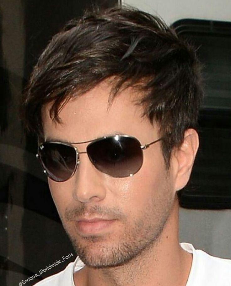 31 Best Men Hairstyles Images On Pinterest Guys Hair