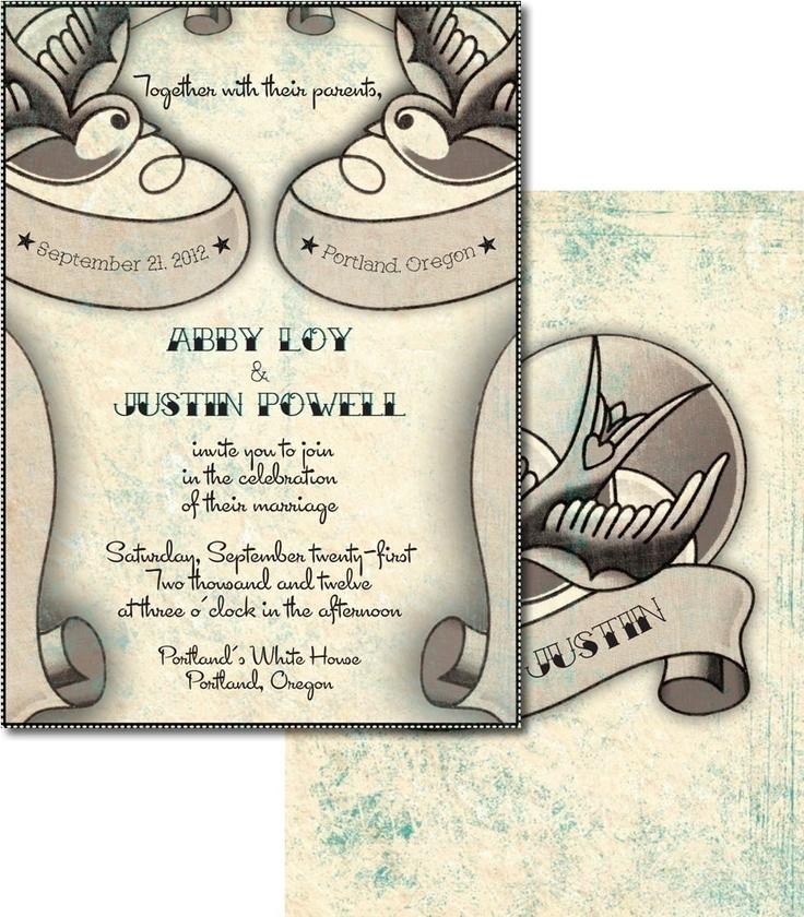 Rockabilly Wedding Ideas: Pin By Jenny Rissanen On Rockabilly Wedding