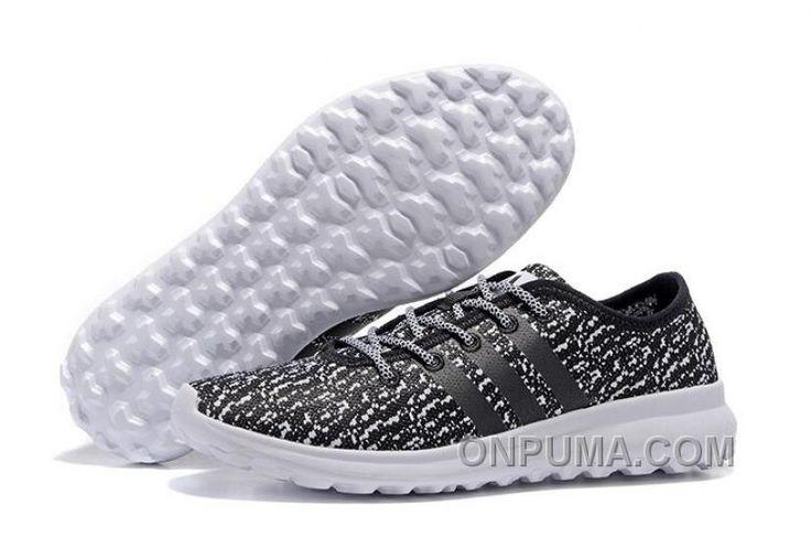 http://www.onpuma.com/adidas-running-shoes-women-black-cheap-to-buy.html ADIDAS RUNNING SHOES WOMEN BLACK CHEAP TO BUY : $74.00