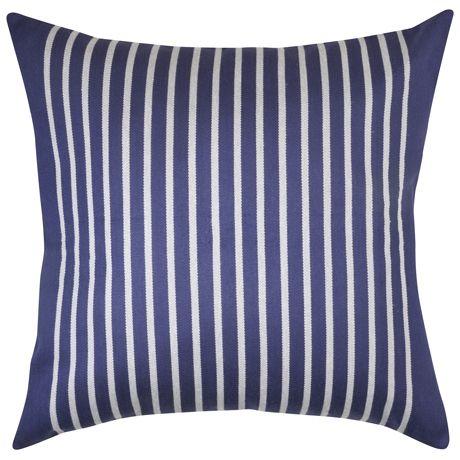 Bandit Cushion 65x65cm