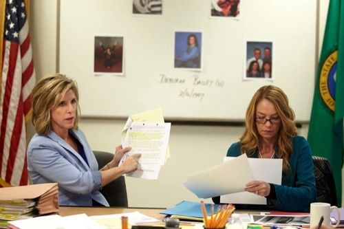 "Cold Justice Recap 1/16/15: Season 3 Episode 2 ""Miss Congeniality"""