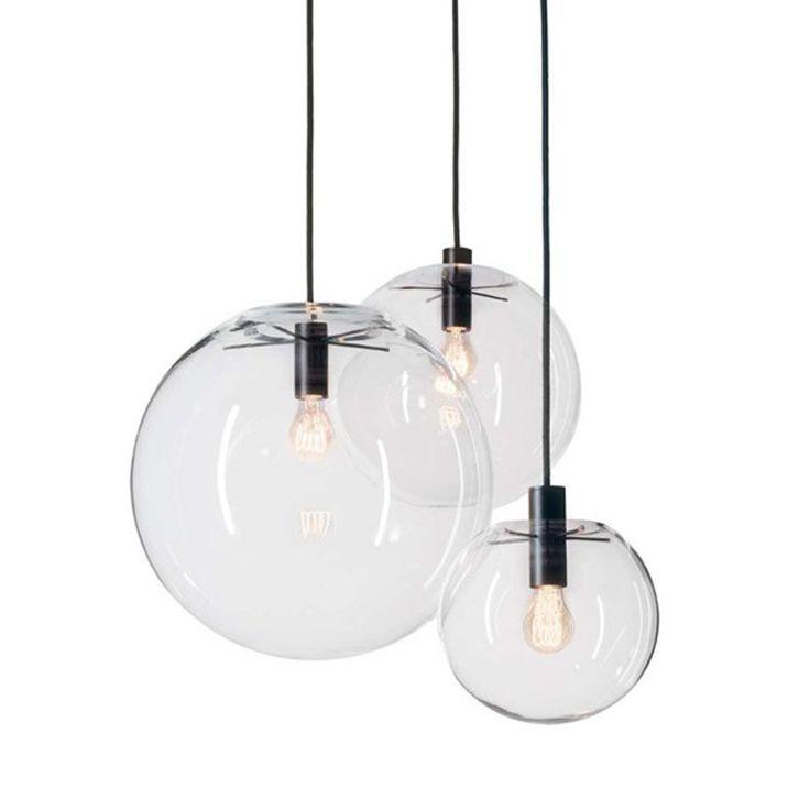 2015 Promotion Sale Ccc B22 Light Fixtures Lampshade Glass Chandelier Lighting Modern Minimalist Selene Classicon Living Room