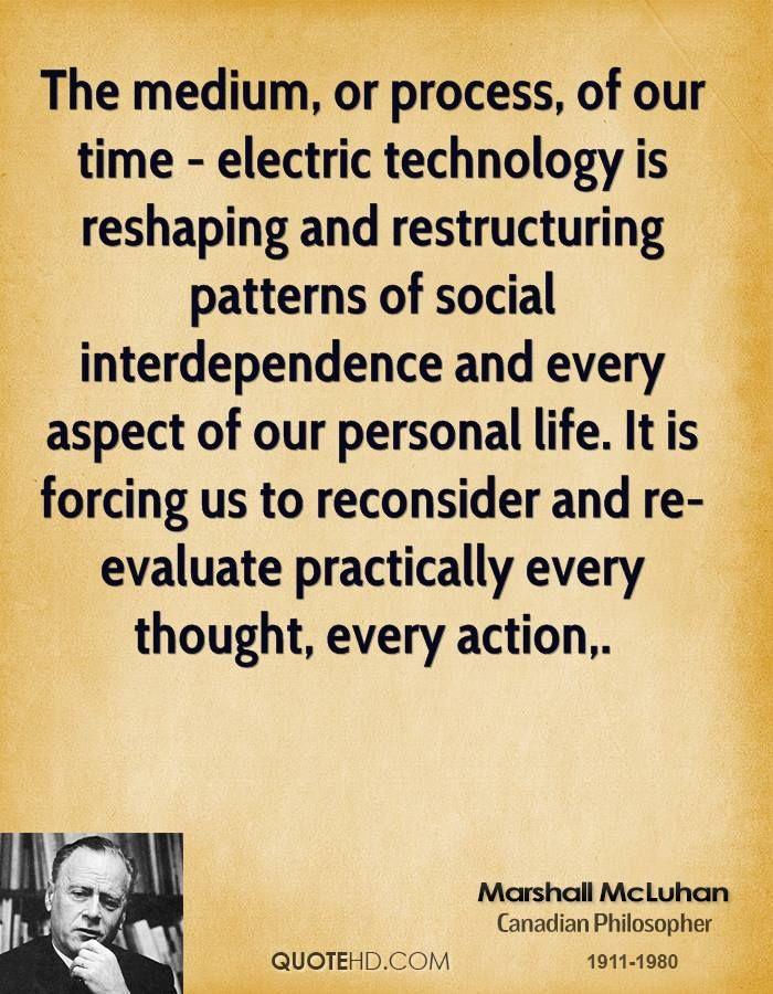 Mary Pettibone Poole quotes - Google Search... 50a1e8cbf37b3fab8a17b1b78358261c  marshall mcluhan modernism