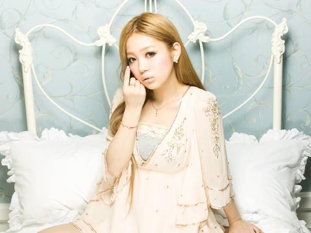 Kana Nishino   Always   19th Single Announced