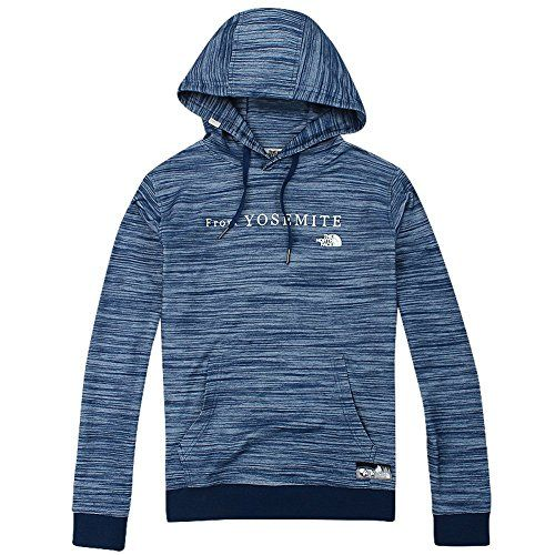 (ノースフェイス) THE NORTH FACE WHITE LABEL PELICAN HOOD ペリカン フー... https://www.amazon.co.jp/dp/B01LX4DO0Y/ref=cm_sw_r_pi_dp_x_tAp-xbACKZ5JN