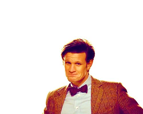 everyone needs this on their dash. (gif) Cuteness. :)