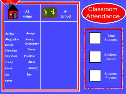 The  Best Smart Board Activities Ideas On   Classroom