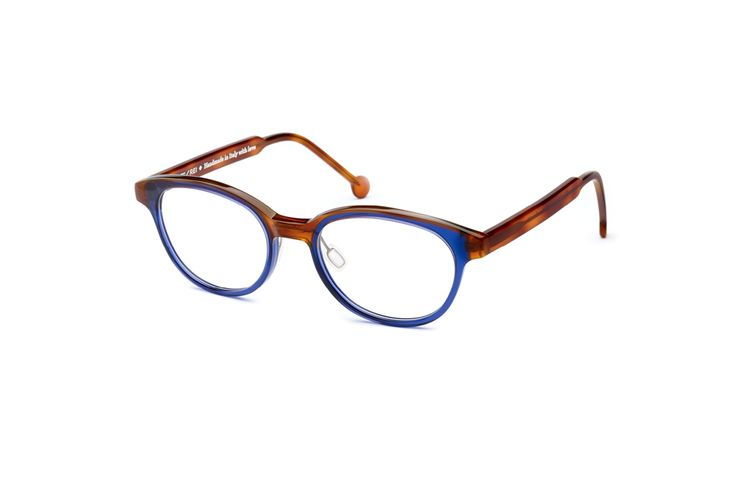 RES/REI Eyewear   Handmade in Italy with love