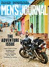 196 Adventures, 1 in each country. Article by John O'Connor in mensjournal.com (http://www.mensjournal.com/adventure/collections/196-adventures-one-in-each-country-w199597/afghanistan-w199598)