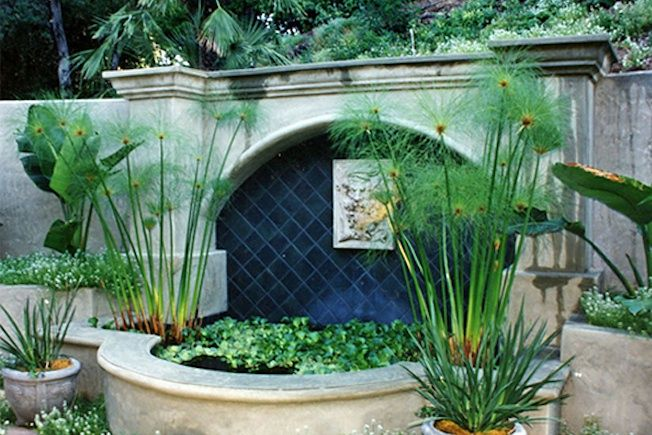 33 best my favourite room the courtyard images on for Barker landscape architects