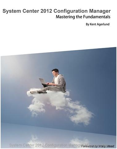 mastering exchange 2013 epub books