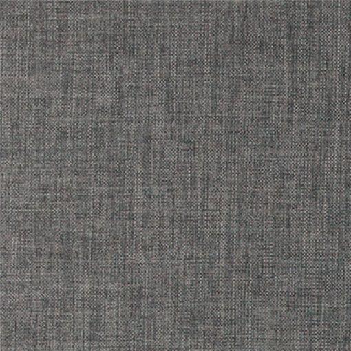 Møbelstruktur mellomgrå.