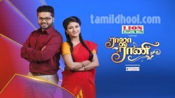 tamildhool vijay tv shows free download