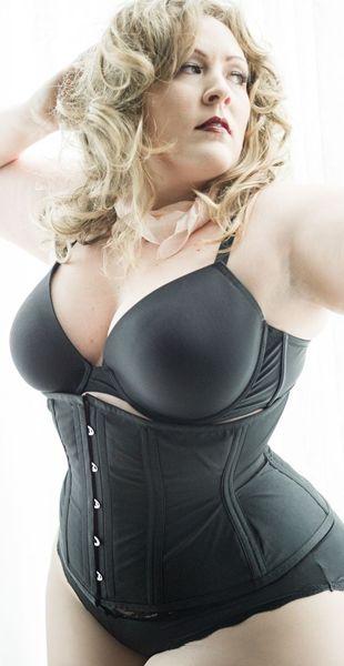 Black busty bbw legend ms deja puts dildo between her tits - 2 part 2