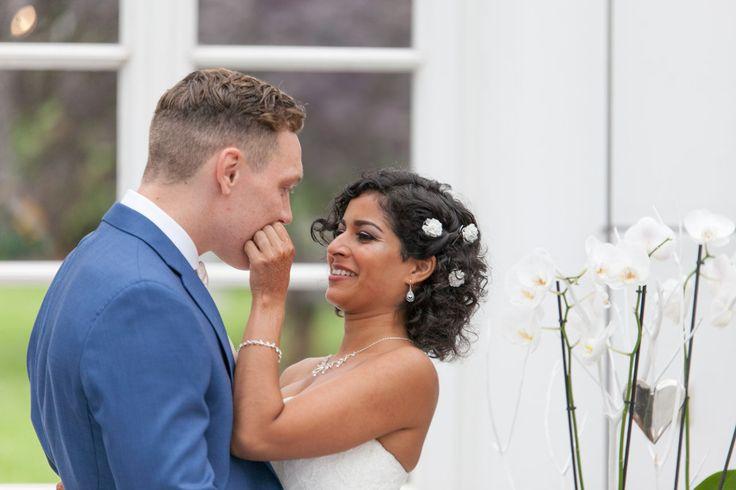 Hochzeit Hochzeitsfotograf Weddingphotographer Aschaffenburg Ideen Hochzeitsbilder Hochzeitsshooting Frankfurt Palmengarten