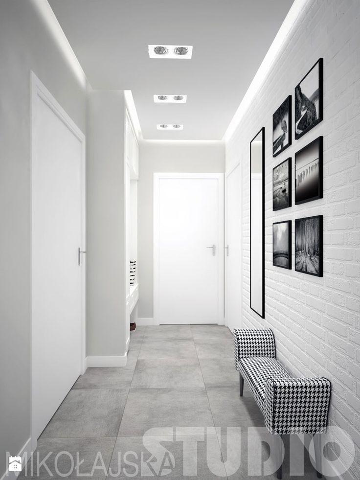 27 best Mieszkanie images on Pinterest