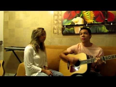 Vagalumes - POLLO (Gabi Luthai & Mateus Maia cover)