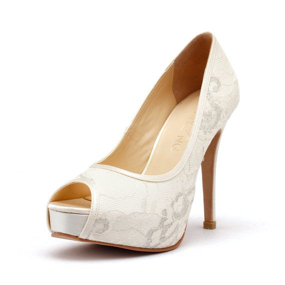 17 Best images about Shoes & Foot Accessories on Pinterest ...