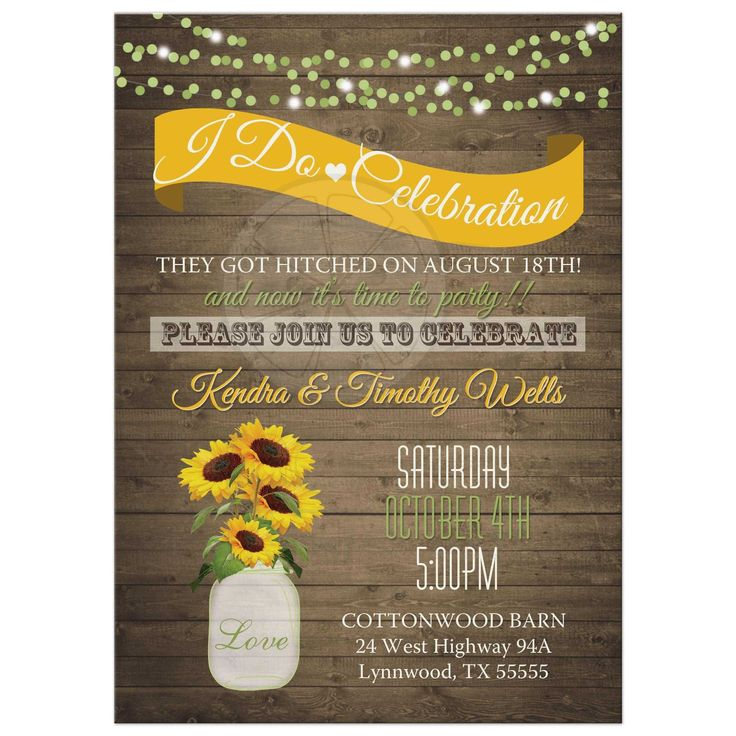 75 best invitations \/ideas images on Pinterest Invitation - bbq invitation template