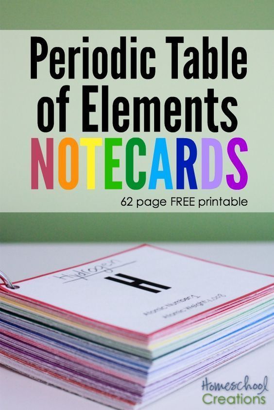 65 best Chemistry for Early Elementary images on Pinterest Science - fresh periodic table of elements quiz 1-40