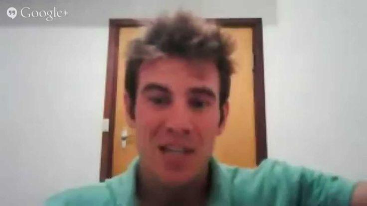Marco condivide come sia riuscito a ottenere un visto 457 in Australia partendo dal visto vacanza lavoro