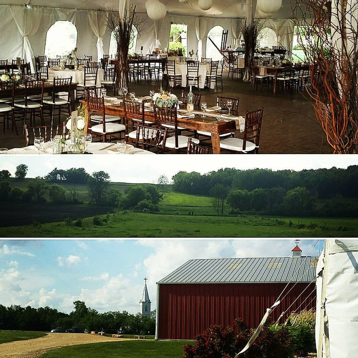 Unique Wedding Venues In Southern Maine: 1000+ Ideas About Illinois Wedding Venues On Pinterest