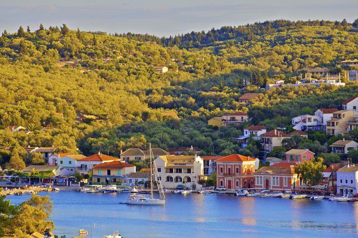 Τα 4 ελληνικά νησιά στα οποία δεν θα θέλαμε να πάμε ποτέ ξανά στη ζωή μας