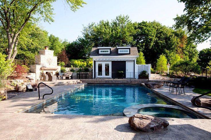 485 Best Pebble Tec Pebble Sheen Beadcrete Images On Pinterest Modern Pools Pool Designs