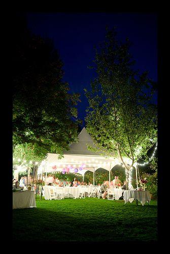 108 Best Wedding Venues Pacific Northwest Images