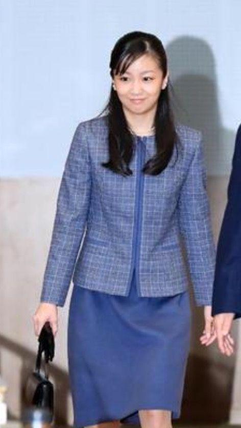 Princess Kako 11/13/16