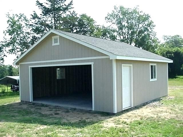 Garage Kit Prices For Sale Ontario Steel Backyard Sheds Tuff Shed Diy Shed Plans