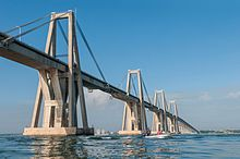 General Rafael Urdaneta Bridge.jpg