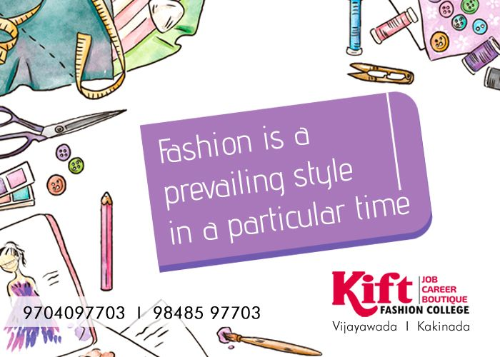 Fashion Designing Course In 2020 Fashion Designing Course Diploma In Fashion Designing Fashion Designing Colleges