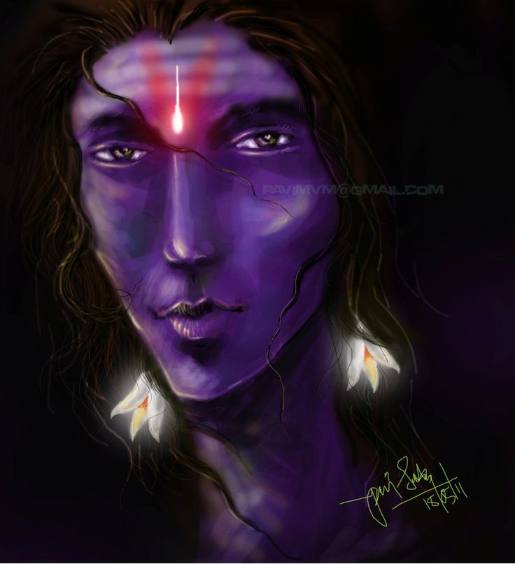 shiva creative images - Google Search