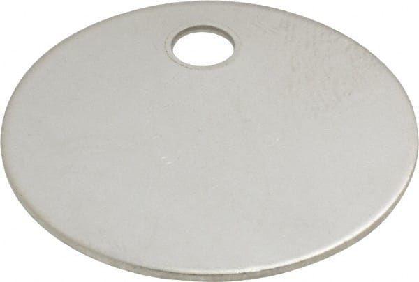 1 Inch Diameter Round Aluminum Blank Metal 36929446 Msc Art Tools Tableware Plates