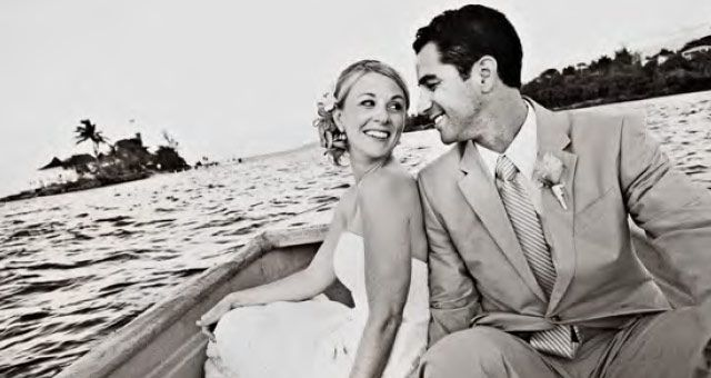 Wedding Gift Ideas For Couples Over 50 : ... Wedding Vow Renewal on Pinterest Resorts, Renew wedding vows and